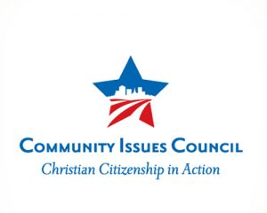 Community Issues Council